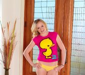 Tracey Sweet - OMG I Fucked My Daughter's BFF #03 16