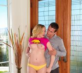 Tracey Sweet - OMG I Fucked My Daughter's BFF #03 25