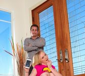 Tracey Sweet - OMG I Fucked My Daughter's BFF #03 28