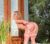 Sheena Shaw - We Are Fucking With Our Neighbors #03 6