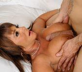 Cassidy Eve - Big Titty MILFS #17 13
