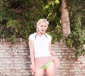 Tara Lynn Foxx - Gangland #82 2