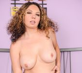 Kiki Daire - Internal Injections 8 5