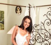 Dillion Harper - Boffing The Babysitter #14 2