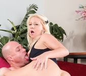 Kimmy Olsen - Boffing The Babysitter #14 10