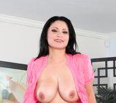 Sophia Lomeli - That Cougar Fucks Like An Animal #06 2