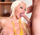 Nikita Von James - It's Okay She's My Mother In Law #11 5
