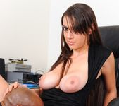 Belle-Nikole Black, Mark Anthony - Big Titty MILFS #19 2