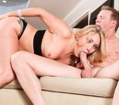 AJ Applegate - I Wanna Buttfuck Your Daughter #14 5