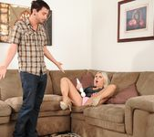 Britney Amber - Its Okay She's My Stepmother #03 2