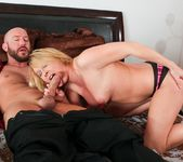 Dont Tell My Wife I Buttfucked Her Best Friend #05 3