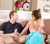 Casey Stone - Boffing The Babysitter #15 16