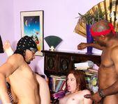 Jodi Taylor, Mark Anthony, D-Snoop - Gangland #84 4