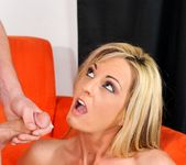 Sindy Lange - Big Titty MILFS #20 14