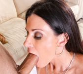 India Summer - It's Okay She's My Mother In Law #13 5