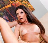 India Summer - It's Okay She's My Mother In Law #13 8