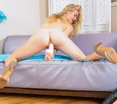 Bella Bends - My Gigantic Toys #18 11