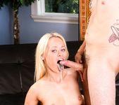 Rebecca Blue - Boffing The Babysitter #17 14