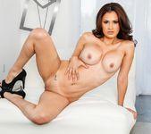 Jessa Rhodes, Vanessa Veracruz - Just In Beaver Fever 4