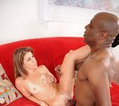 Mia Gold, Mark Anthony - My New Black Stepdaddy #15 5