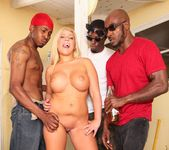 Heidi Hollywood - GangLand Cream Pie #27 18