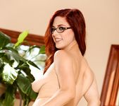 Penny Pax - I Like Black Boys #10 28