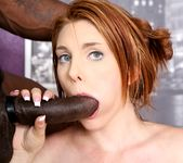Lilith Lust - I Like Black Boys #10 2