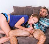Lia Ezra - OMG I Fucked My Daughter's BFF #07 7