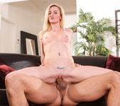 Skylar Green - OMG I Fucked My Daughter's BFF #07 10