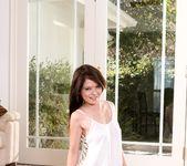 Tiffany Fox - Eight Teen Tryouts #62 17