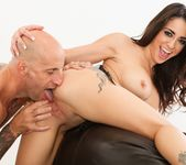 Alexa Aimes, David Christopher - Fornication 101 3