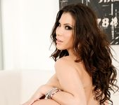 Aleksa Nicole - Angelic Asses #02 5