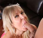 My Wife Caught Me Assfucking Her Mother #06 4