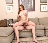 Kiki Daire - Big Titty MILFS #22 9