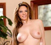Kiki Daire - Big Titty MILFS #22 21