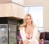 Julia Ann - Big Titty MILFS #22 18