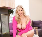 Julia Ann - Big Titty MILFS #22 24