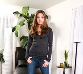 Jenna Haze - Porn's Most Wanted Whores #02 16