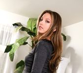Jenna Haze - Porn's Most Wanted Whores #02 23