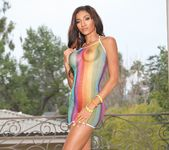 Sadie Santana - My Gigantic Toys #19 19