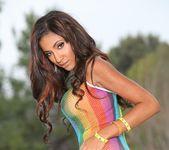 Sadie Santana - My Gigantic Toys #19 22