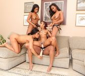 The Seduction Of Skin Diamond 2