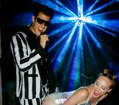 Miley May, Jay Smooth - Molly's - Wrecking Ballz 24