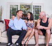 Mia Austin - We Are Fucking With Our Neighbors #04 2