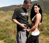 India Summer - Got MILF? 3