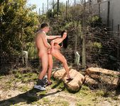 India Summer - Got MILF? 7