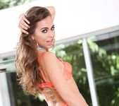 Riley Reid - Fornication 101 - 3rd Semester 18