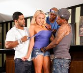 Katie Summers, Rico Strong - GangLand Super Gang Bang #04 27