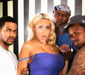 Katie Summers, Rico Strong - GangLand Super Gang Bang #04 28
