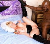 Missy Sex - I Like Black Boys #12 6